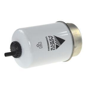 Filtr paliwa z separatorem wody Massey Ferguson V836862563 Oryginał