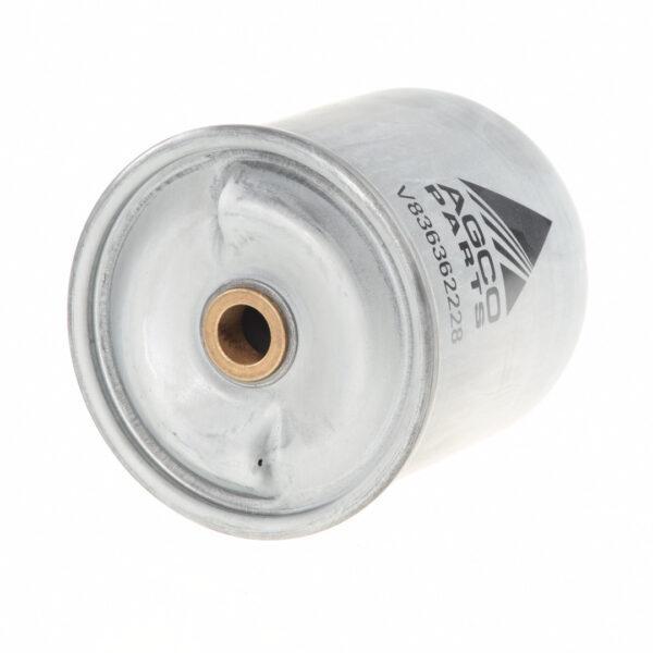 V836362228 zdj2 600x600 - Filtr oleju silnika Massey Ferguson V836362228 Oryginał