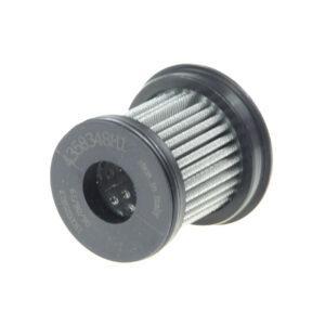 Filtr hydrauliki Massey Ferguson 4358348M1 Oryginał