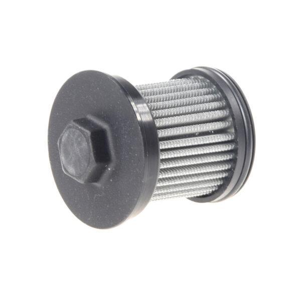 mf4358348M1 2 600x600 - Filtr hydrauliki Massey Ferguson 4358348M1 Oryginał