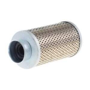 Wkład filtra oleju hydrauliki Massey Ferguson 1425418M1 – Oryginał