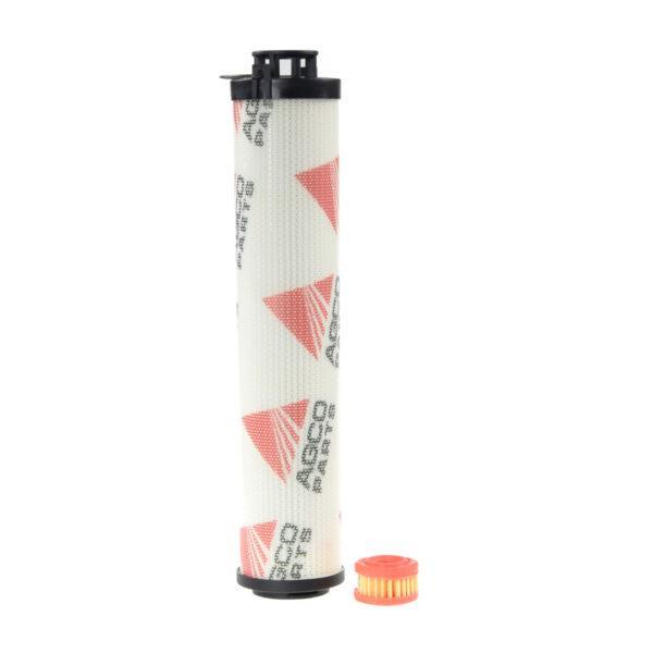 MF3907943M1 3 600x600 - Zestaw filtrów Massey Ferguson 3907929M92 Oryginał