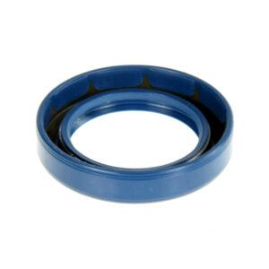 Pierścień simering Corteco 01029158B