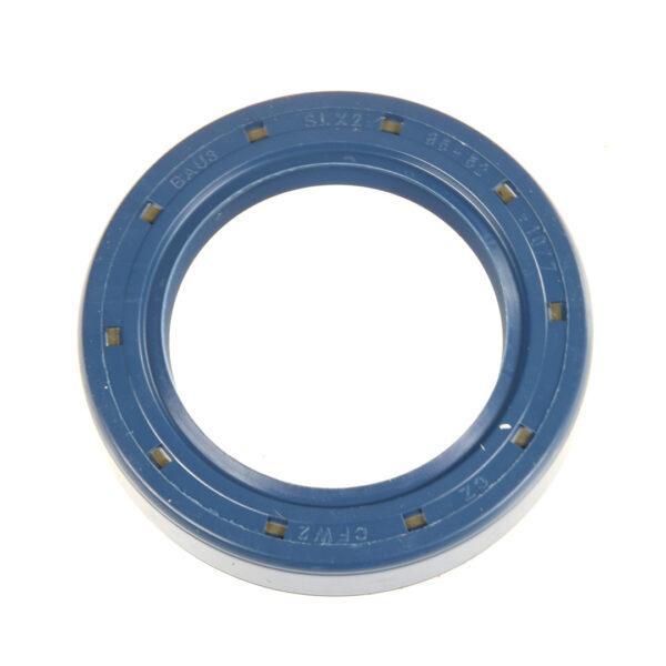 CO0102915813 2 600x600 - Pierścień simering Corteco 01029158B