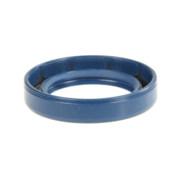 CO0102915813 3 600x600 - Pierścień simering Corteco 01029158B