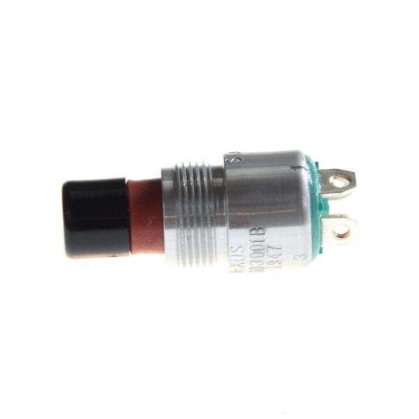 JA012703 zdj3 600x600 - Przycisk joysticka JAG 012703.01