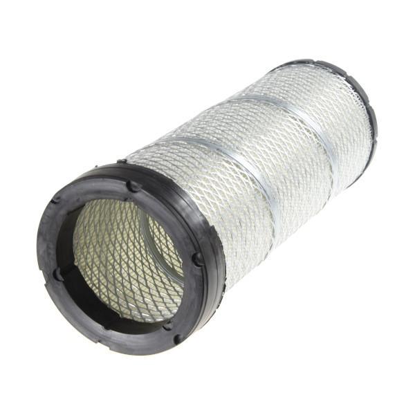mf4270018M1 zdj1 1 - Wkład filtra powietrza Massey Ferguson 4270018M1 Oryginał