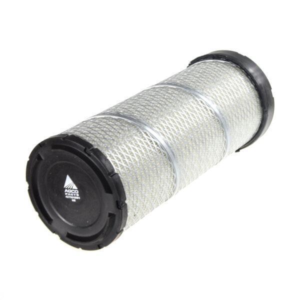 mf4270018M1 zdj2 1 600x600 - Wkład filtra powietrza Massey Ferguson 4270018M1 Oryginał