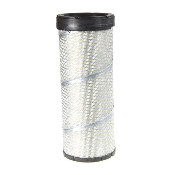 mf4270018M1 zdj3 1 600x600 - Wkład filtra powietrza Massey Ferguson 4270018M1 Oryginał