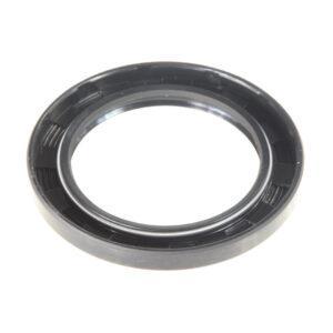 Pierścień uszczelniający radialny Massey Ferguson 3014618X1 Oryginał