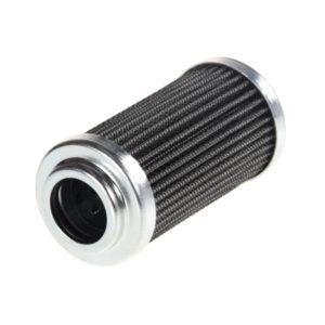 Filtr oleju hydrauliki Massey Ferguson 3792287M1 Oryginał