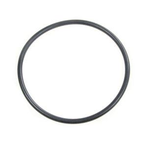 Pierścień oring napęd przedniej osi 1441885X1 Massey Ferguson oryginał
