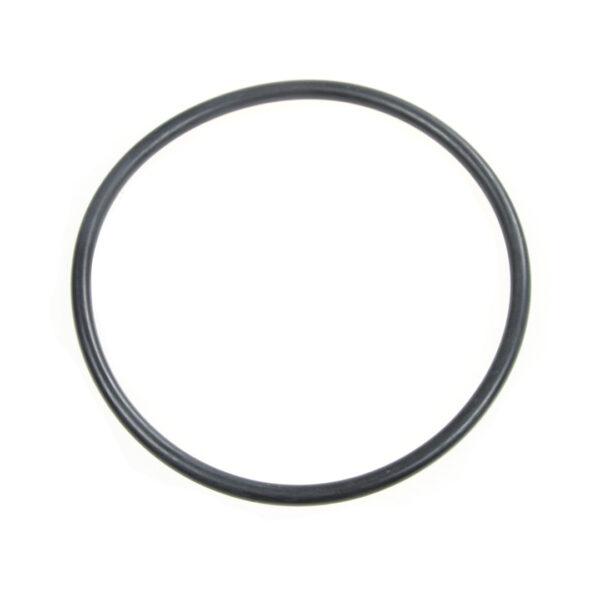 1441885x1 O ring 600x600 - Pierścień oring napęd przedniej osi 1441885X1 Massey Ferguson oryginał