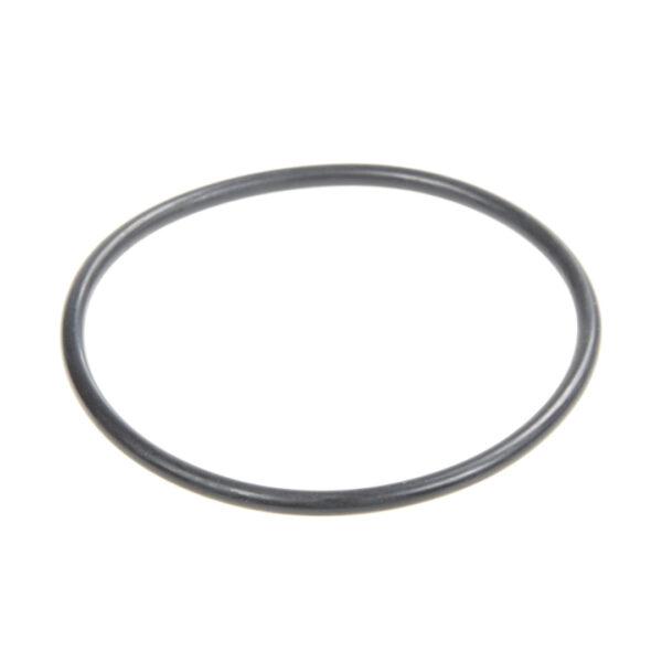 1441885x1 O ring 1 600x600 - Pierścień oring napęd przedniej osi 1441885X1 Massey Ferguson oryginał