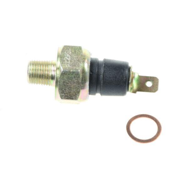 Czujnik ciśnienia oleju silnika Massey Ferguson