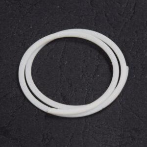 Pierścień wkładka plastikowa sprzęgła Massey Ferguson 3010889X1 oryginał
