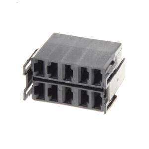 Konektor- adapter/złącze Konsola Massey Ferguson 3013524X91 – Oryginał
