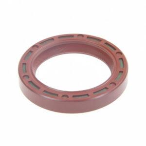 Pierścień uszczelniający skrzyni biegów Massey Ferguson 3382237M1 oryginał
