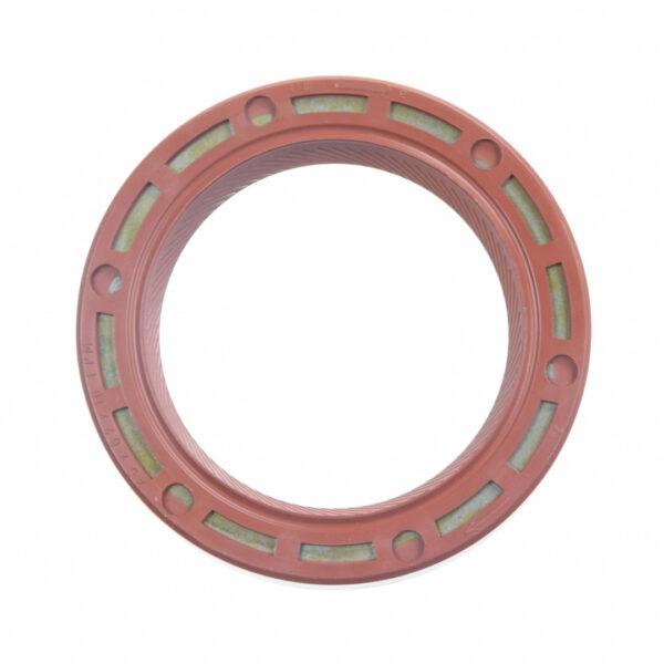 3382237M1 pierscien uszczelniajacy 2 600x600 - Pierścień uszczelniający skrzyni biegów Massey Ferguson 3382237M1 oryginał