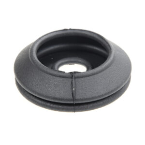 Osłona gumowa mieszka zmiany biegów Massey Ferguson 3385863M1 oryginał
