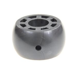 Kulka dźwigni zmiany biegów Massey Ferguson 3387683M1 oryginał