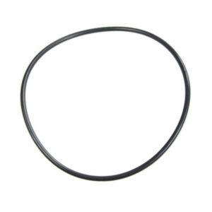Pierścień oring wałka WOM Massey Ferguson 359200X1 oryginał