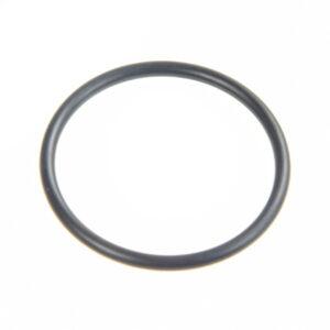 Pierścień uszczelniający wałka kosza sprzęgłowego Massey Ferguson 3796289M2 oryginał