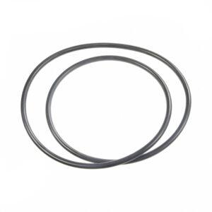 Pierścień oring mechanizm różnicowy Massey Ferguson 3716335M1 oryginał