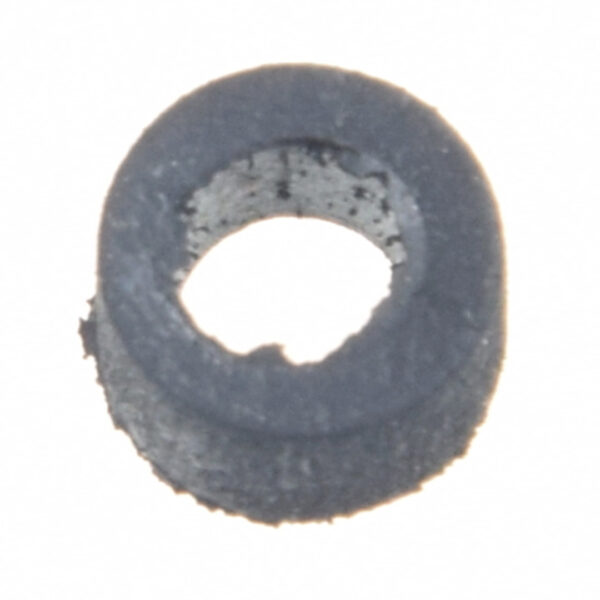 376524X1 stozek zacisk 600x600 - Wkładka uszczelniająca przewodu paliwa Massey Ferguson 376524X1 oryginał