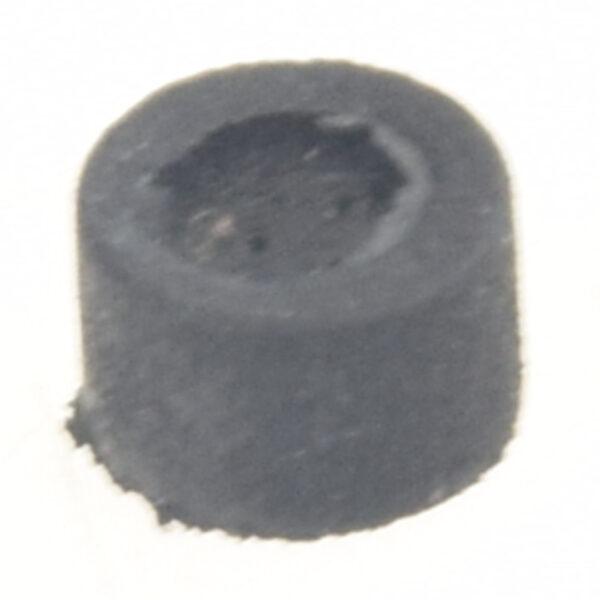 376524X1 stozek zacisk 1 600x600 - Wkładka uszczelniająca przewodu paliwa Massey Ferguson 376524X1 oryginał