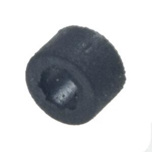 Wkładka uszczelniająca przewodu paliwa Massey Ferguson 376524X1 oryginał