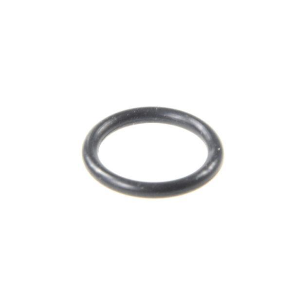 Pierścień oring Massey Ferguson 377494X1