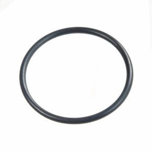 Pierścień oring hydraulika Massey Ferguson 378251X1 oryginał