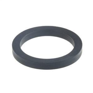 Pierścień uszczelniający smoka pompy oleju Massey Ferguson 3793346M1 oryginał