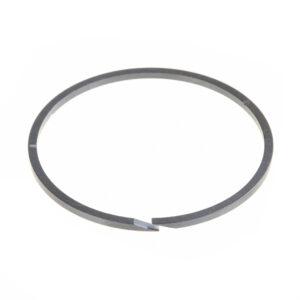 Pierścień uszczelniający wałka sprzęgłowego Massey Ferguson 3796349M1 oryginał