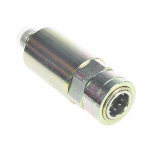 Szybkozłącze hydrauliczne M22x1,5 Massey Ferguson 3796940M2 oryginał