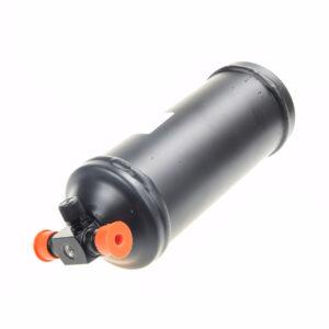 Filtr osuszacz klimatyzacji Massey Ferguson 4296238M1 oryginał