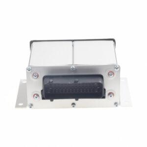 Moduł Auto 5 DC, Sterowanie Elektryczne Massey Ferguson 4301386M94 oryginał