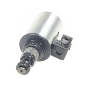 Elektrozawór sterowanie skrzyni/hamulec postojowy 4363356M3 oryginał
