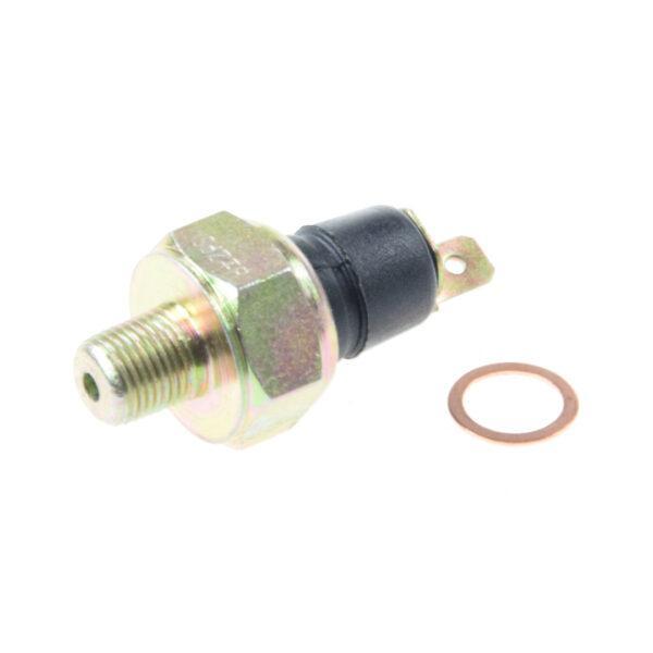Czujnik ciśnienia oleju silnika Massey Ferguson 1877721M92