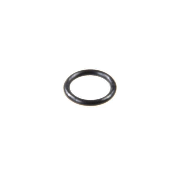Pierścień oring Hydraulika Massey Ferguson