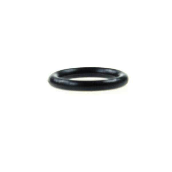 Pierścień oring Massey Ferguson schemat