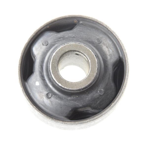 Tuleja metalowo- gumowa zawieszenie kabiny Massey Ferguson 4295028M2 - Oryginał