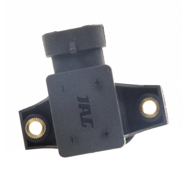 011780 czujnik polozenia 2 600x600 - Czujnik położenia podajnika pochyłegoJAG 0000117801 Claas