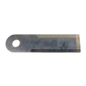 Nóż podcinacza przystawki do kukurydzy MWS 03202101 Capello