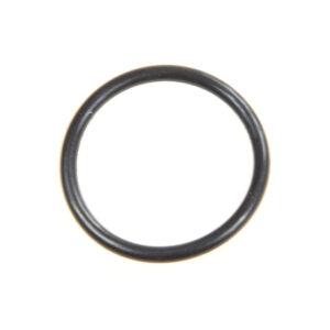 Pierścień oring pompy hydraulicznej Massey Ferguson 364105X1 – Oryginał