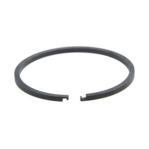 Pierścień zamkowy tłok sprzęgła WOM Massey Ferguson 3699909M1 oryginał