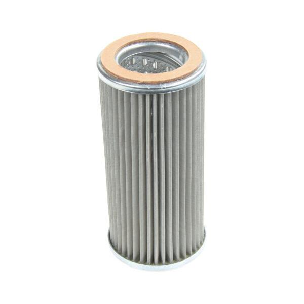 3800305m91 wklad filtra 600x600 - Filtr oleju hydrauliki Massey Ferguson 3800305M91 oryginał