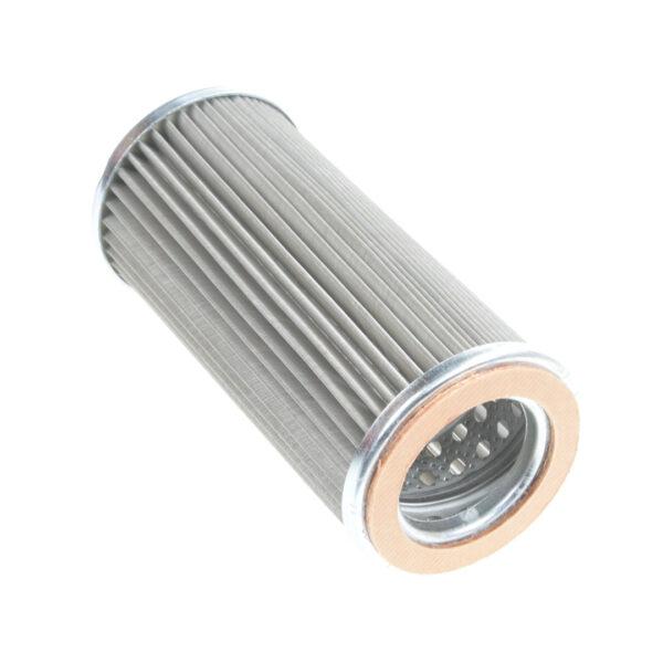 3800305m91 wklad filtra 1 600x600 - Filtr oleju hydrauliki Massey Ferguson 3800305M91 oryginał