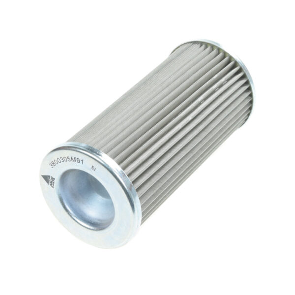 3800305m91 wklad filtra 2 600x600 - Filtr oleju hydrauliki Massey Ferguson 3800305M91 oryginał